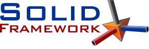 Solid Framework SDK